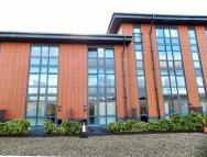 Town House for sale in The Kilns , Thaxted Road...