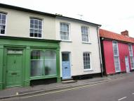 3 bedroom Terraced house for sale in High Street, Linton