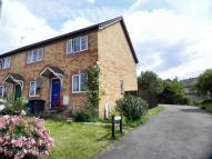 2 bed End of Terrace home in Wheat Croft, Linton
