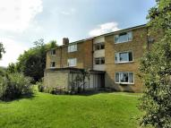 Apartment for sale in Linton, Cambridgeshire