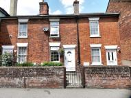 2 bedroom Terraced home for sale in London Road...