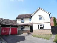 Detached home for sale in Lonsdale, Linton