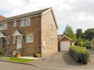 End of Terrace house for sale in St Marys View...