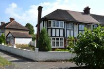 property for sale in The Ridgeway, Acton...