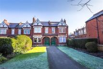 property for sale in St Mary's Road, Ealing