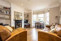 property for sale in Windmill Road, Brentford/Ealing Borders