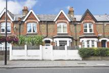1 bed Flat for sale in South Ealing Road ...