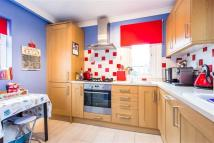 property for sale in Cedar Grove , Ealing