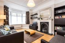 property for sale in Netherbury Road , Ealing