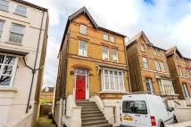 property for sale in Churchfield Road , Ealing
