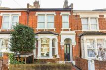 property for sale in Whitestile Road, Brentford, TW8