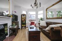 Apartment in St. Kilda Road, Ealing...
