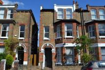 Apartment for sale in Lammas Park Road, Ealing...
