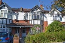 3 bedroom home for sale in Loveday Road, Ealing...