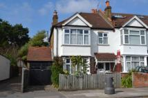 4 bedroom home for sale in Windmill Road, Ealing...