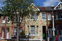 3 bed home for sale in Overdale Road, Ealing...