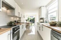 house for sale in Hamilton Road, Brentford...