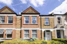2 bedroom Apartment for sale in Chandos Avenue, Ealing...