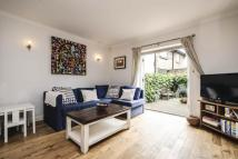 property in Rochester Mews, Ealing...