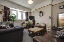 Ealing Park Mansions Apartment for sale