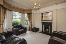 4 bed semi detached property for sale in Clovelly Road, Ealing...