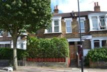 1 bed Apartment for sale in Darwin Road, Ealing...