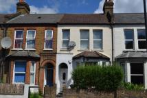 1 bedroom Apartment for sale in Popes Lane, Ealing...
