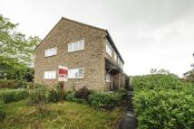 1 bedroom house for sale in Sawyers Lawn, Ealing...