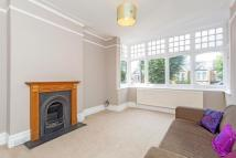 Apartment for sale in Little Ealing Lane...