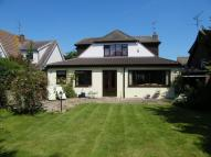 4 bed Detached home in Chapel Lane...