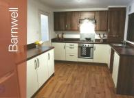 2 bedroom new development for sale in East Beach Park...
