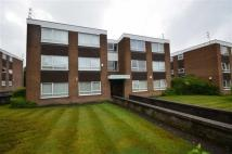 1 bedroom Apartment to rent in Egerton House...