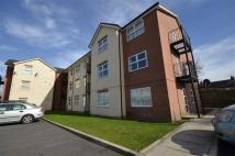 new Apartment to rent in Lauren Court, Bredbury