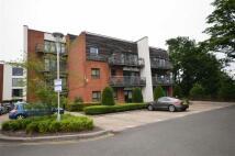 2 bedroom Apartment to rent in Citipeak, Didsbury