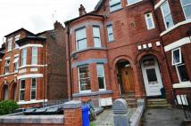 2 bedroom Apartment in Central Road, Didsbury
