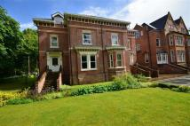 3 bedroom Apartment to rent in Heaton Gardens...