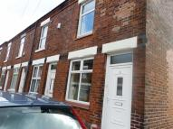 2 bedroom Terraced property in Morton Street...