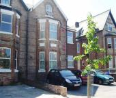 1 bedroom Apartment to rent in 21 Old Lansdowne Road...