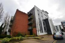 Apartment to rent in Citipeak, Didsbury