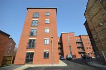 Apartment in 20A Wilbraham Court Two...
