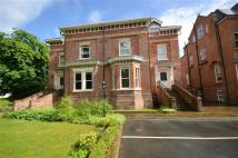 2 bedroom Apartment to rent in Heaton Gardens...