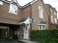 semi detached house to rent in Chervil Close...
