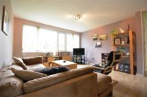 2 bed Apartment to rent in Lapwing Lane, Didsbury