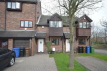 2 bedroom Terraced property to rent in Rena Close, Heaton Norris