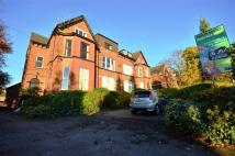 1 bedroom Apartment to rent in 13 Ladybarn Road...