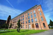 1 bedroom Apartment to rent in Victoria Mill, Reddish