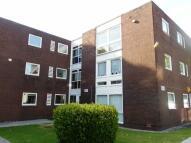 1 bedroom Apartment in Mersey Road...