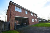 2 bed Apartment to rent in The Willows, Bredbury