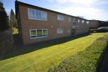 2 bed Apartment in Dene House, Heaton Mersey