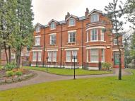 2 bedroom Apartment to rent in Heritage Gardens...